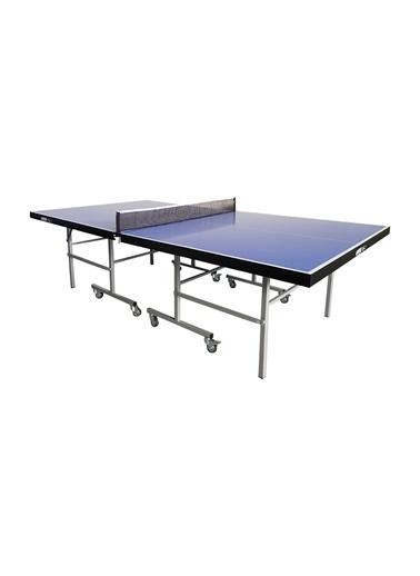 Kbs Kbs 47366 161 Masa Tenisi Antrenman Masası Mavi